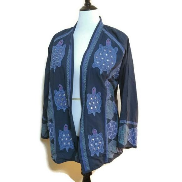 2f23f5ea096d7 Yak Magik Jackets   Coats